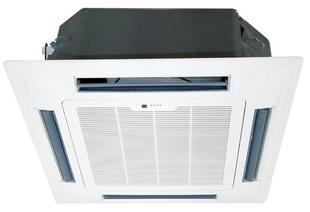 美的商用中央空调—美的商用中央空调优势